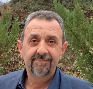Show member: Kostas Zygogiannis